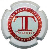 PARXET--X.121579