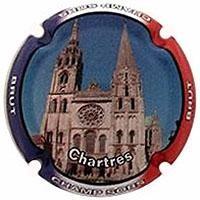 CHAMP SORS---102204