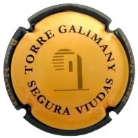 SEGURA VIUDAS--X.126811