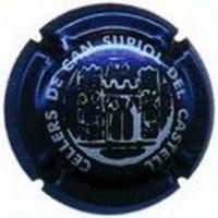 SURIOL-V.4832-X.006520