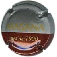 PEDRO MASANA-V.8320--X.25392-