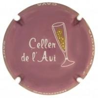 CELLER DE L'AVI--X.141390