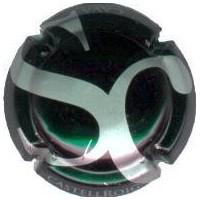 CASTELLROIG-V.2724--X.02956-