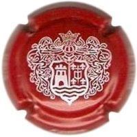 CASES RIBALTA--V.14339--X.36504-