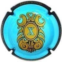 XEPITUS-X.015981