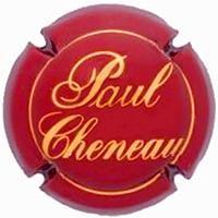 PAUL CHENAU-X.09068