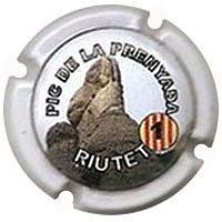 RIUTET X.92630