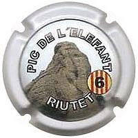 RIUTET-X.93062