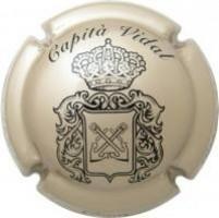 CAPITA VIDAL-V-3591--X.02998-
