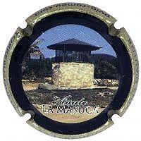 Haute La Masuca-X.119144