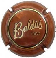 BALDUS-V.5643-X.07724