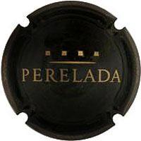 CASTILLO DE PERELADA-X.121152 (NEGRE)