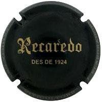 RECAREDO-X.124409