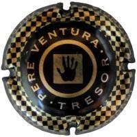 PERE VENTURA-X.104199