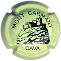 MONT CARMANY--V.14018-X.042747