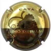 SIMO DE PALAU-X.013005