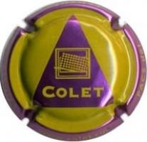 JOSEP COLET-X.77875