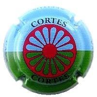 XEPITUS (CORTES)-X.052416