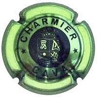 CHARMIER--V.18417-X.97388