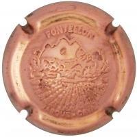 FONTELLON---X.069791---V.A772