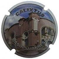 CALIXTUS-X.90057
