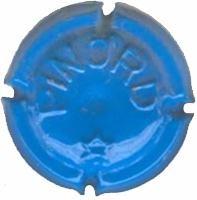 PINORD-V.0230-X.07252
