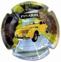 PINARIO-X.53697