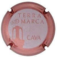 TERRA DE MARCA-X.108821