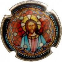 SEÑORIO DE TRIANA-X.88390