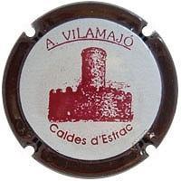 VILAMAJO-V.ESPECIAL--X.11607