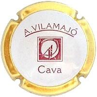 VILAMAJO-V.ESPECIAL--X.09394