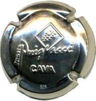 MASIA PUIGDASSE-V.13568-X.38885 AG