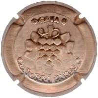 J.TORRA PARES-X.146064