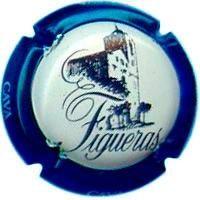 Figueras-X.01849
