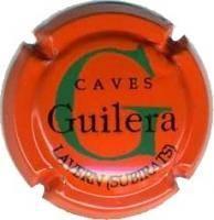 GUILERA-X.49110