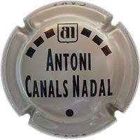 CANALS NADAL-V.6056--X.12516-