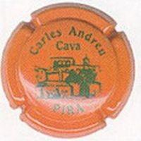 CARLES ANDREU-X.05885