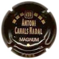 CANALS NADAL-V.4466--X.18255-