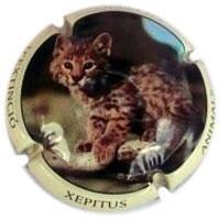 XEPITUS-V.11112-X.19052