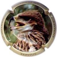 XEPITUS-V.11117-X.19318