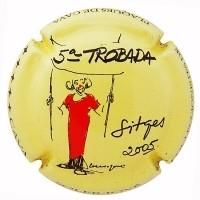 Trobades 2005-X.5006972