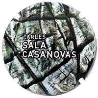 Sala Casanovas-X.125963