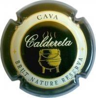 CALDERETA-V.2155--X.05382-