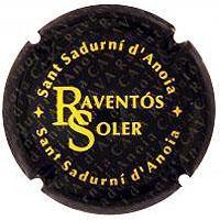 RAVENTOS SOLER-X.123258