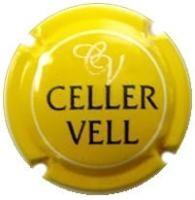 CELLER VELL-V.21223-X.73675