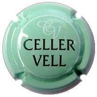 CELLER VELL-V.21221-X.73676