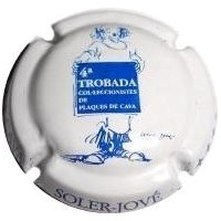 Trobades 2004 SOLER JOVÉ X.04009831