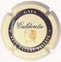 CALDERETA-V.2154--X.05381-