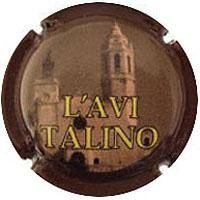 Talino - Pervers d'Talino-X.112984