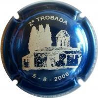 Trobades, sèries-X.PSTR021907